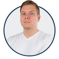 Janne Kouva image