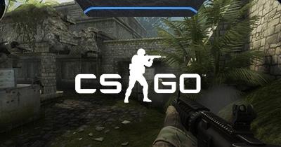 CS:GO update 13.03.2019 är ute! image