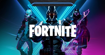 Fortnite - World Cup 2019 - 26.07.2019 - 28.07.2019 image