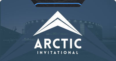 Arctic Invitational Preview image