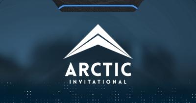 CS:GO - Arctic Invitational 2019 - Helsingfors, Finland - 14.9.2019 image