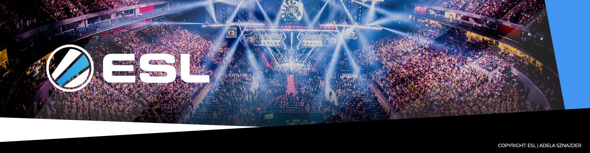 Na'Vi och Mineski möts i UB-finalen av ESL One Mumbai!
