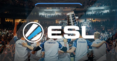 Team Liquid vinner ESL One Cologne! image