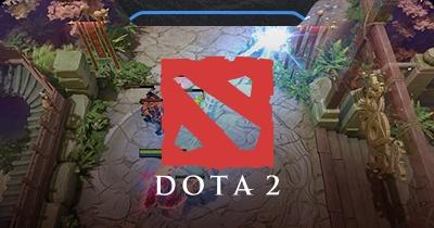 Spelarbyten direkt efter Dreamleague image
