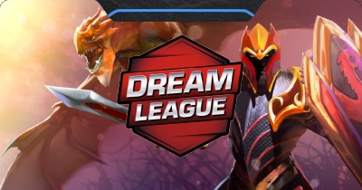 Alliance vinner DreamLeague säsong 12! image