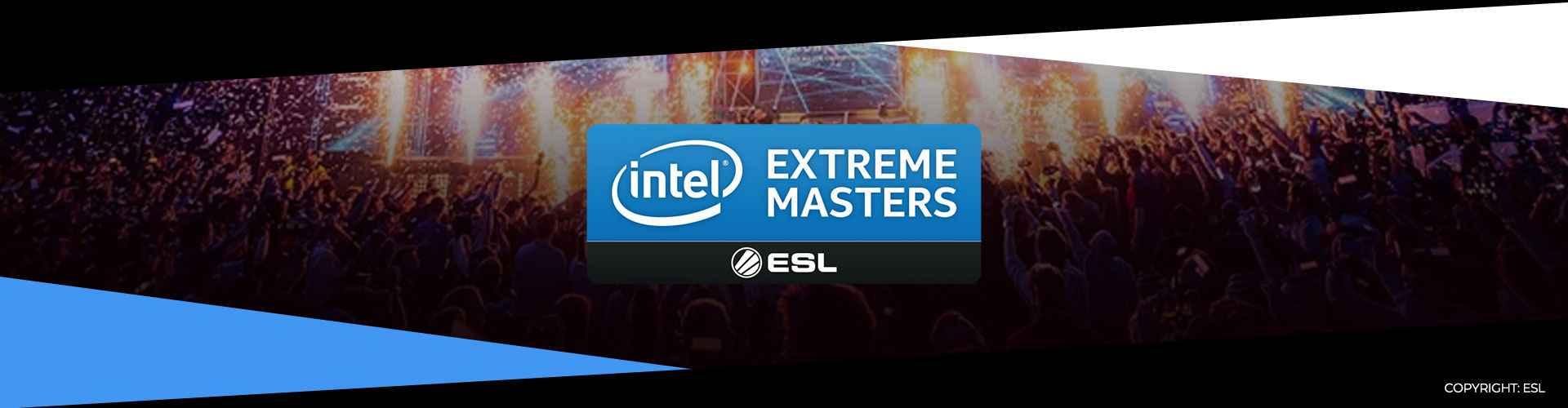 Denna eventsida för IEM Beijing innehåller all information om turneringen.