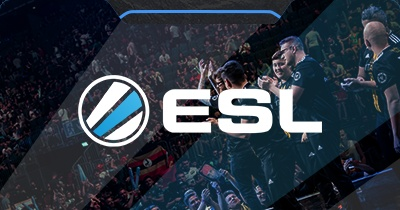 CS:GO - ESL One Cologne - 02.07.2019 - 07.07.2019 image