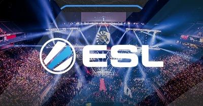 Dags för final i ESL One Mumbai image