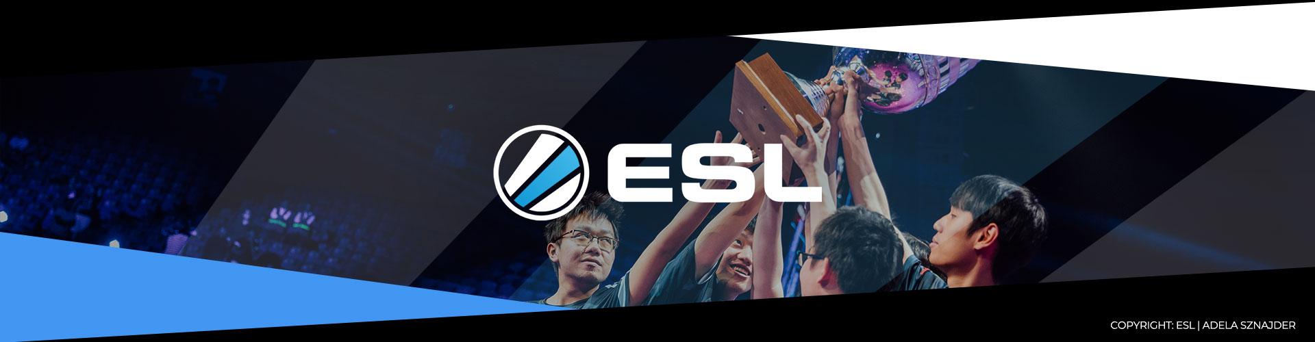 Eventsida för ESL One Mumbai med lagen, prispotten och turneringens förutsättningar.