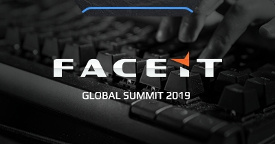 PUBG - FACEIT Global Summit - London - 16.04.2019 - 21.4.2019 image