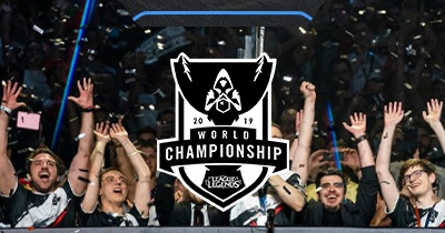 League of Legends - LCS Sommarsäsongen 2019 - Los Angeles, USA - 1.6.-25.8.2019 image