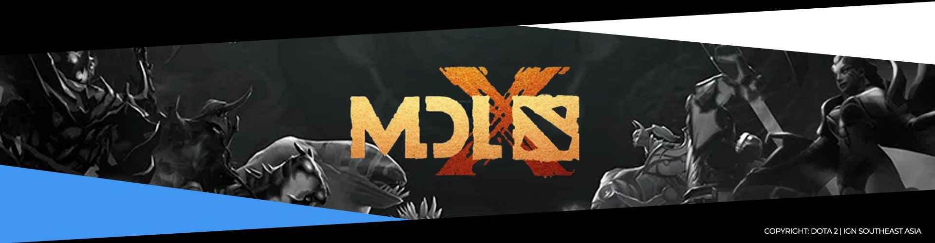 MDL Chengdu Major börjar imorgon och vi tar tempen på lagen!