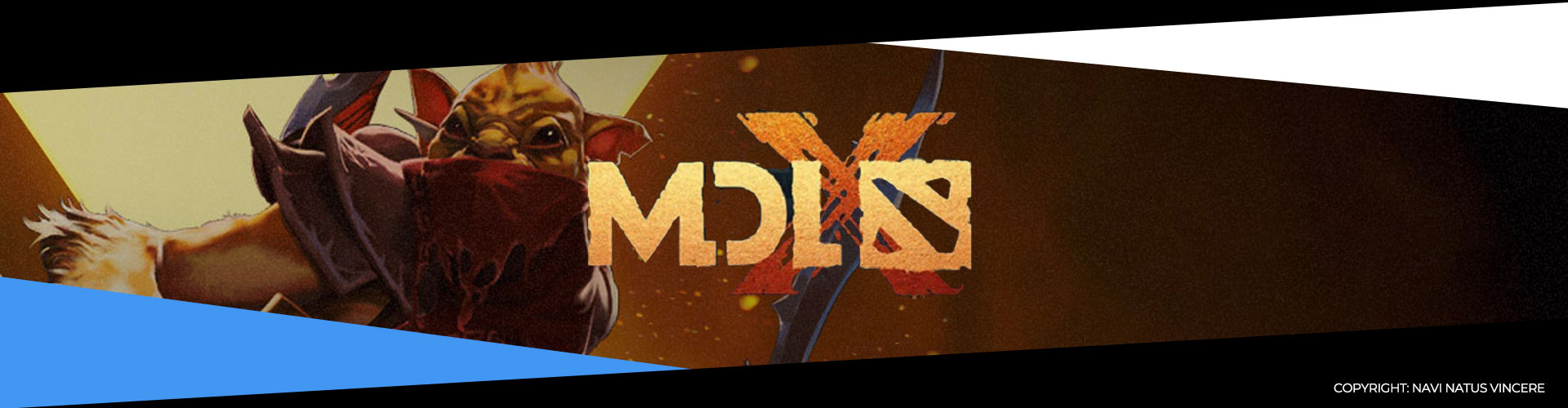 MDL Chengdu Major är över och TNC.Predator står som segrare!