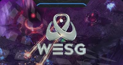 Starcraft 2 - WESG 2018 - 11.03.2019 - 17.03.2019 image