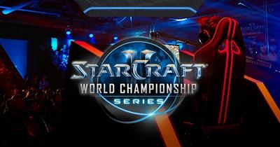 Starcraft 2 - WCS Global Finals - Anaheim, USA - 26.10.2018 - 03.11.2018 image